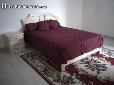 Image 4 Furnished room to rent in Tena, Napo 5 bedroom Hotel or B&B