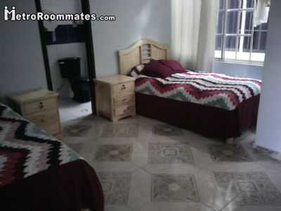 Image 9 Furnished room to rent in Tena, Napo 5 bedroom Hotel or B&B