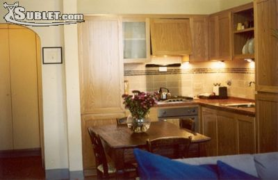 Florence Furnished 2 Bedroom Apartment For Rent 1500 Per