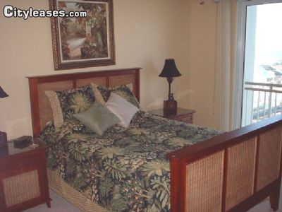 Navarre Beach Furnished 3 Bedroom Apartment For Rent 175 Per Day Rental Id 2495670