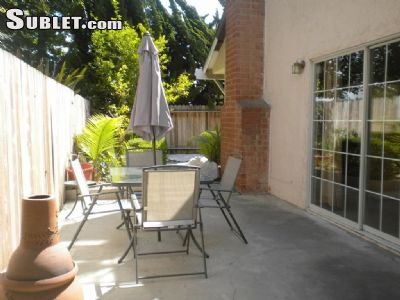 Image 10 furnished 3 bedroom Townhouse for rent in Huntington Beach, Orange County