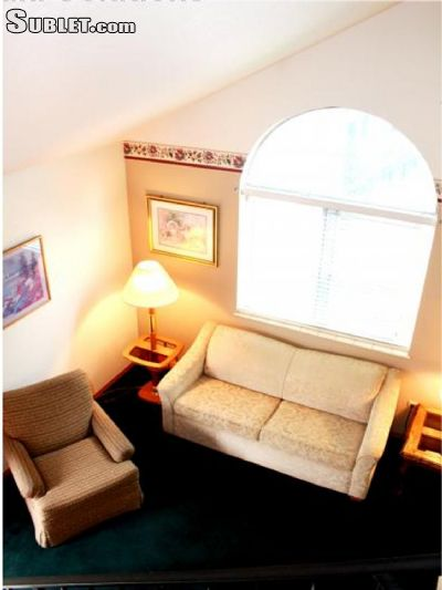 Image 6 furnished 1 bedroom Townhouse for rent in Spokane, Northeast WA