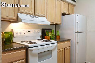 $1903 1 bedroom Apartment in North San Antonio Other N San Antonio - Call 201-845-7300 for more information
