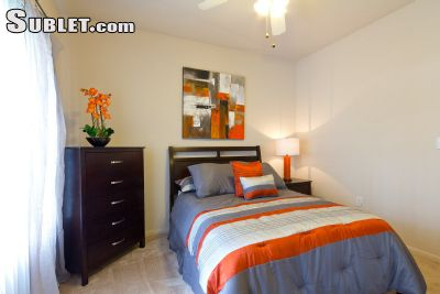 bedroom apartment for rent in other n san antonio north san antonio