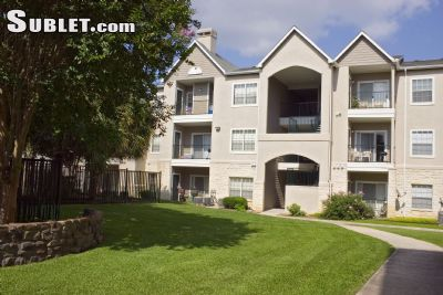 Other N San Antonio Unfurnished 3 Bedroom Apartment For Rent 1609 Per Month Rental Id 2497160