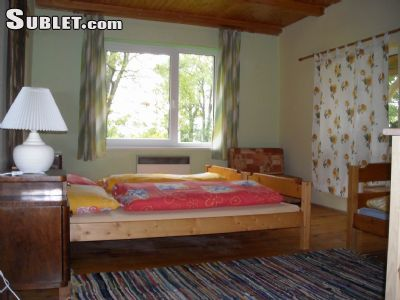 Image 8 furnished 1 bedroom Apartment for rent in Martin, Zilina