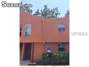 800 Room for Rent in Orlando Disney, Orange Orlando