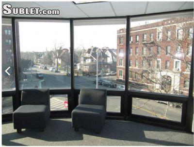 Image 5 furnished Studio bedroom Dorm Style for rent in Flatbush, Brooklyn