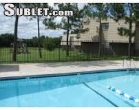 Image 2 unfurnished 1 bedroom Apartment for rent in Shawnee, Pottawatomie County
