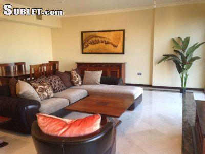 Apartment, Jbr, Dubai - Middle East, Rent/Transfer - Dubai (Dubai)