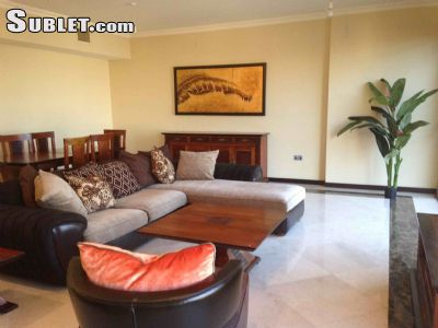 Image 1 furnished 3 bedroom Apartment for rent in Dubai, Dubai