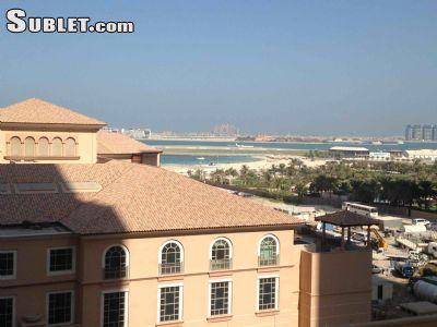 Image 10 furnished 3 bedroom Apartment for rent in Dubai, Dubai