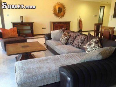 Image 2 furnished 3 bedroom Apartment for rent in Dubai, Dubai