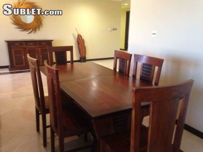 Image 6 furnished 3 bedroom Apartment for rent in Dubai, Dubai