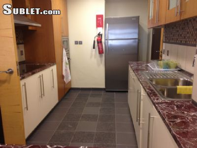 Image 7 furnished 3 bedroom Apartment for rent in Dubai, Dubai