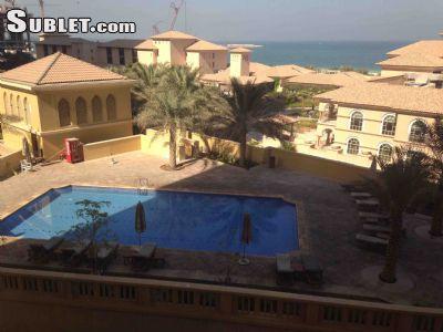 Image 9 furnished 3 bedroom Apartment for rent in Dubai, Dubai