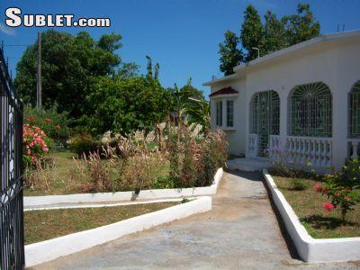 $3000 3 Oracabessa Saint Mary, Jamaica