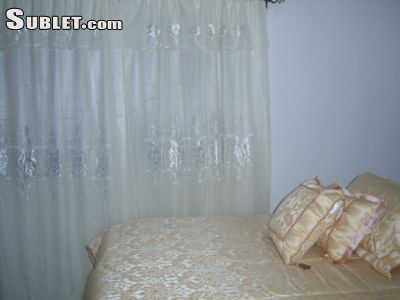 Image 2 furnished 3 bedroom House for rent in Oracabessa, Saint Mary