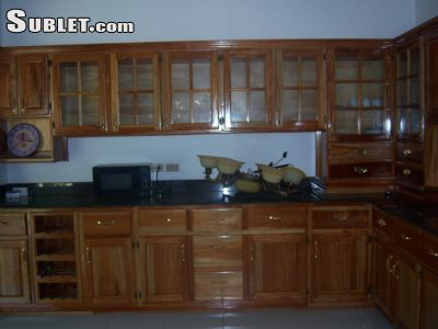 Image 4 furnished 3 bedroom House for rent in Oracabessa, Saint Mary