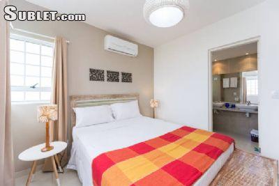 Image 4 furnished 3 bedroom Apartment for rent in Itamaraca, Pernambuco