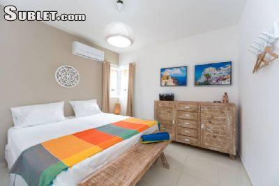 Image 6 furnished 3 bedroom Apartment for rent in Itamaraca, Pernambuco