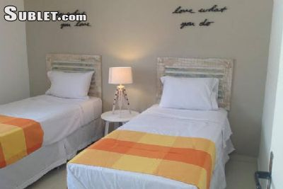 Image 7 furnished 3 bedroom Apartment for rent in Itamaraca, Pernambuco