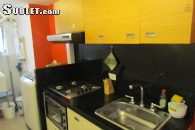 Image 8 furnished 1 bedroom Apartment for rent in Usaquen, Bogota