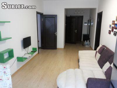 Image 2 furnished 2 bedroom Apartment for rent in Nangang, Harbin
