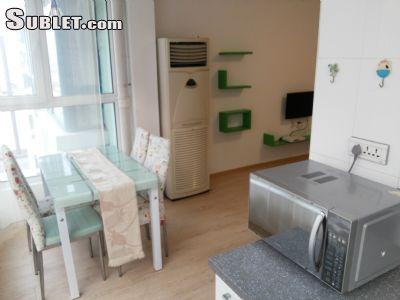 Image 3 furnished 2 bedroom Apartment for rent in Nangang, Harbin