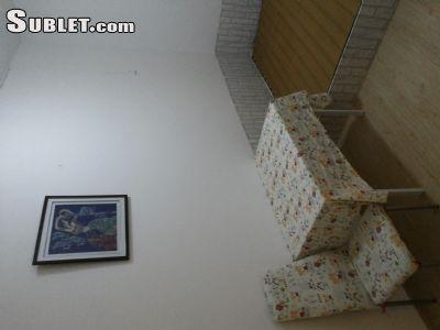 Image 4 furnished 2 bedroom Apartment for rent in Nangang, Harbin