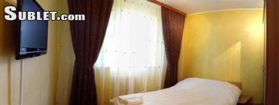 Image 2 furnished 1 bedroom Apartment for rent in Constanta, Southeast Romania