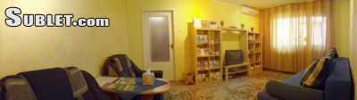 Image 5 furnished 1 bedroom Apartment for rent in Constanta, Southeast Romania