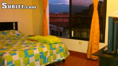 Image 10 Furnished room to rent in Medellin, Antioquia 2 bedroom Apartment