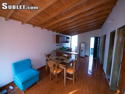 Image 2 Furnished room to rent in Medellin, Antioquia 2 bedroom Apartment