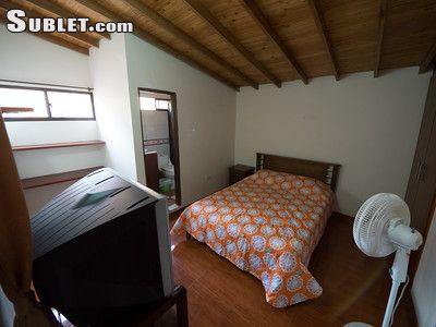 Image 4 Furnished room to rent in Medellin, Antioquia 2 bedroom Apartment