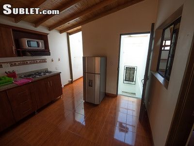 Image 7 Furnished room to rent in Medellin, Antioquia 2 bedroom Apartment