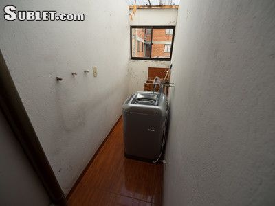 Image 9 Furnished room to rent in Medellin, Antioquia 2 bedroom Apartment