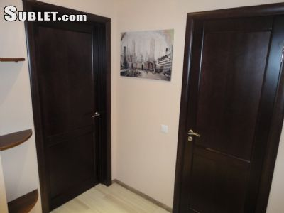 Image 8 furnished 1 bedroom Apartment for rent in Tsentralny, Minsk City