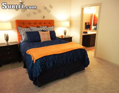 Image 6 unfurnished 2 bedroom Apartment for rent in Oklahoma City, Canadian County