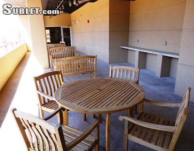 Image 4 unfurnished 2 bedroom Apartment for rent in Oklahoma City, Canadian County