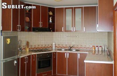 Image 3 furnished 2 bedroom Apartment for rent in Herceg Novi, South Montenegro