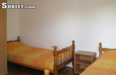 Image 5 furnished 2 bedroom Apartment for rent in Herceg Novi, South Montenegro