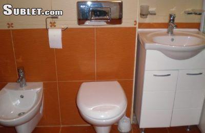 Image 6 furnished 2 bedroom Apartment for rent in Herceg Novi, South Montenegro