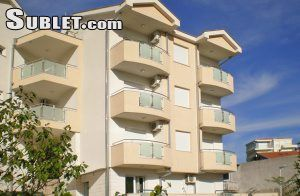 Image 7 furnished 2 bedroom Apartment for rent in Herceg Novi, South Montenegro