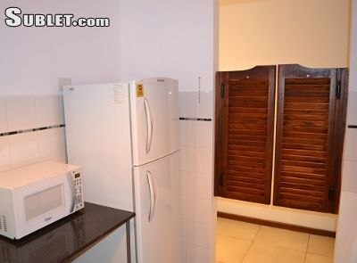Image 10 furnished 1 bedroom Apartment for rent in Capital, Cordoba AR