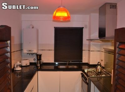 Image 6 furnished 1 bedroom Apartment for rent in Capital, Cordoba AR