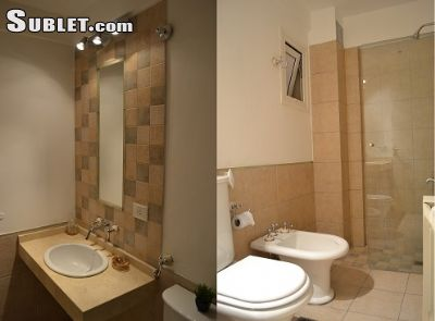 Image 7 furnished 1 bedroom Apartment for rent in Capital, Cordoba AR