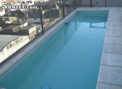 Image 8 furnished 1 bedroom Apartment for rent in Capital, Cordoba AR