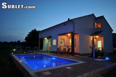 Image 1 furnished 3 bedroom House for rent in Kastela, Split Dalmatia