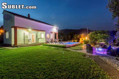 Image 10 furnished 3 bedroom House for rent in Kastela, Split Dalmatia